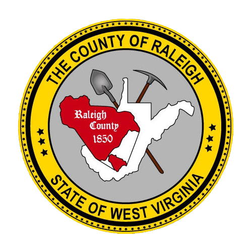 Raleigh County, clerk, Raleigh County Clerk, Beckley, WV, West Virginia